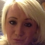 Jemma from Dagenham | Woman | 25 years old | Gemini