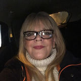 Sue from Redruth | Woman | 60 years old | Libra