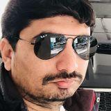 Ram from Porbandar   Man   36 years old   Leo