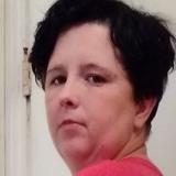 Brina from Winnsboro   Woman   30 years old   Cancer