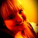 Kay from Salisbury | Woman | 29 years old | Gemini