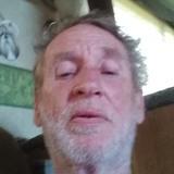 Dennischampiaw from Gainesville   Man   60 years old   Cancer