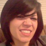 Jojo from Lake Charles | Woman | 34 years old | Capricorn