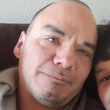 Hawkeye from Anchorage | Man | 44 years old | Scorpio