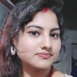 Ralhi from Patna | Woman | 27 years old | Gemini