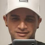 Junior from Danbury | Man | 25 years old | Taurus