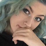 Jodie from Birmingham | Woman | 30 years old | Aries