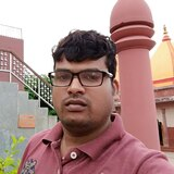 Manojbansal from Mandideep | Man | 29 years old | Capricorn