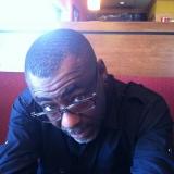 Dj Tay from Royal Oak   Man   54 years old   Scorpio