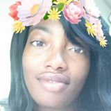 Jazzy from Greenville | Woman | 28 years old | Taurus