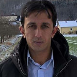 Riaz from Wetzlar | Man | 36 years old | Aries