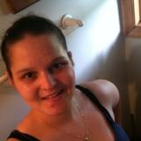 Women Seeking Men in West Freehold, New Jersey #5