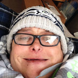 Lee from Orem | Woman | 44 years old | Leo