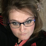 Lolo from Colchester   Woman   31 years old   Gemini