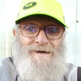 Barnoid3Vx from Missoula | Man | 76 years old | Libra