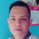 Javier from Pekanbaru | Man | 30 years old | Capricorn