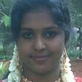 Srenutx from Ashok Nagar | Woman | 26 years old | Pisces