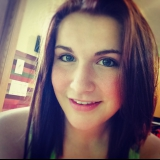 Addie from Lakeville | Woman | 24 years old | Aquarius