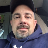 Rob from Onondaga | Man | 44 years old | Pisces