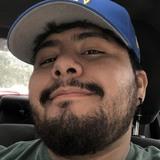 Joehernandez3Q from Neillsville | Man | 21 years old | Aquarius