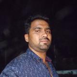 Raj from Lal Bahadur Nagar | Man | 30 years old | Taurus