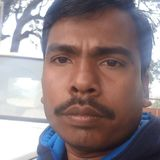 Vermavinay from Ranchi | Man | 35 years old | Capricorn