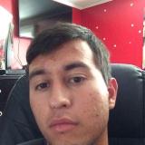 Jwan from Vinton | Man | 28 years old | Sagittarius