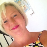 Nayelle from Gympie | Woman | 47 years old | Leo