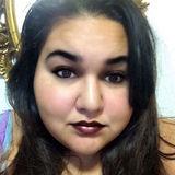Raquelgarza from Jacksboro   Woman   24 years old   Leo