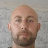 Neil from Southampton   Man   36 years old   Gemini