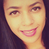 Lovey from Encinitas | Woman | 37 years old | Aries