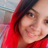 Ana from Union City | Woman | 23 years old | Aquarius