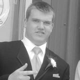 Tandom from Saskatoon | Man | 23 years old | Scorpio