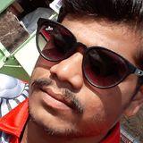 Nitin from Hingoli | Man | 32 years old | Capricorn