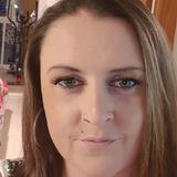 Shygirl from Benidorm | Woman | 36 years old | Gemini