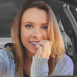 Lexx from Mission Viejo | Woman | 26 years old | Virgo