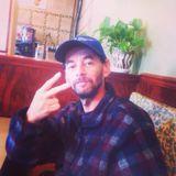 Elvir Lopez from Hamtramck   Man   50 years old   Virgo