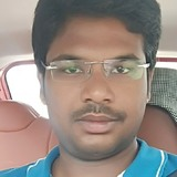 Bujjy from Ongole   Man   29 years old   Cancer