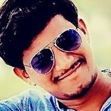 Naveen from Cochin   Man   29 years old   Capricorn