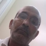 Ab from Doha | Man | 50 years old | Cancer