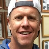 Daveyd from West Des Moines | Man | 49 years old | Leo