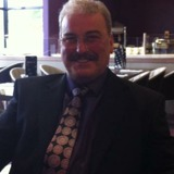Easygoing from Sutton Coldfield | Man | 71 years old | Gemini