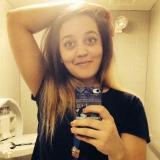 Bri from Pasadena | Woman | 24 years old | Aquarius