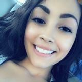 Nana from Stone Mountain | Woman | 27 years old | Sagittarius