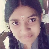 Saran from Bangalore | Woman | 25 years old | Taurus