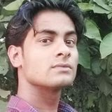 Akash from Mau | Man | 24 years old | Pisces