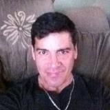 Tryingtokeepitre from Brandon | Man | 48 years old | Taurus