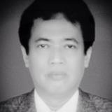 Taufik from Jakarta | Man | 60 years old | Taurus