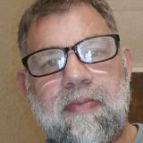 Catfish from Wichita | Man | 48 years old | Aquarius