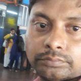Naga from Guntur | Man | 35 years old | Scorpio